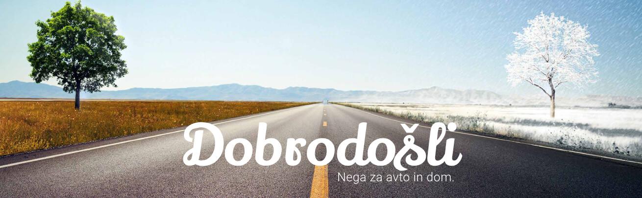 ZACASNA---kemikal-header---Dobrodosli-2---letni-casi